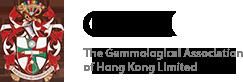 The Gemmological Association of Hong Kong Ltd
